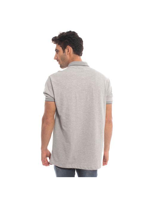 camisa-polo-aleatory-masculina-meia-malha-camper-gola-listrada-modelo-6-
