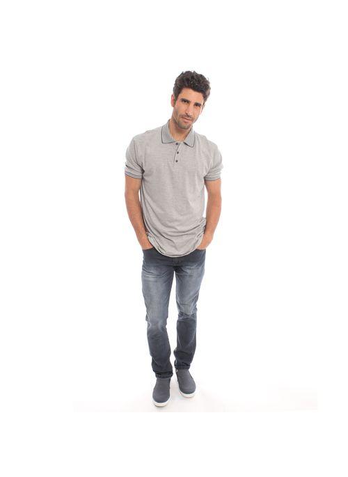 camisa-polo-aleatory-masculina-meia-malha-camper-gola-listrada-modelo-7-
