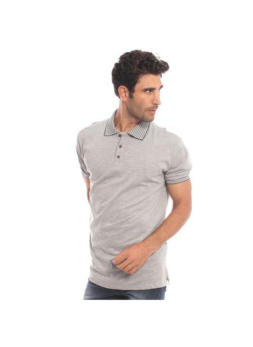 camisa-polo-aleatory-masculina-meia-malha-camper-gola-listrada-modelo-8-