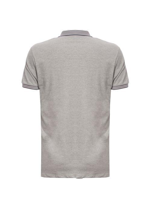 camisa-polo-aleatory-masculina-1-2-malha-camper-gola-listrada-still-4-