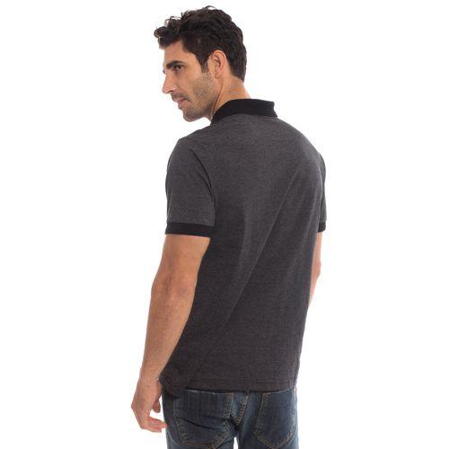 camisa-polo-aleatory-masculina-1-2-malha-listrada-hot-com-bolso-still-1-