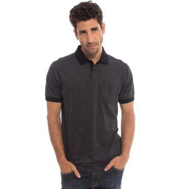 camisa-polo-aleatory-masculina-meia-malha-listrada-hot-com-bolso-modelo-1-