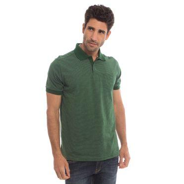 camisa-polo-aleatory-masculina-meia-malha-listrada-hot-com-bolso-modelo-5-
