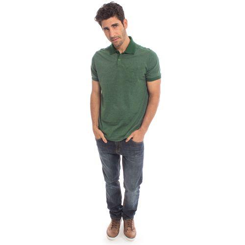 camisa-polo-aleatory-masculina-1-2-malha-listrada-hot-com-bolso-still-3-