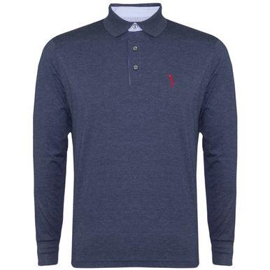 camisa-polo-aleatory-masculina-manga-longa-azul-still