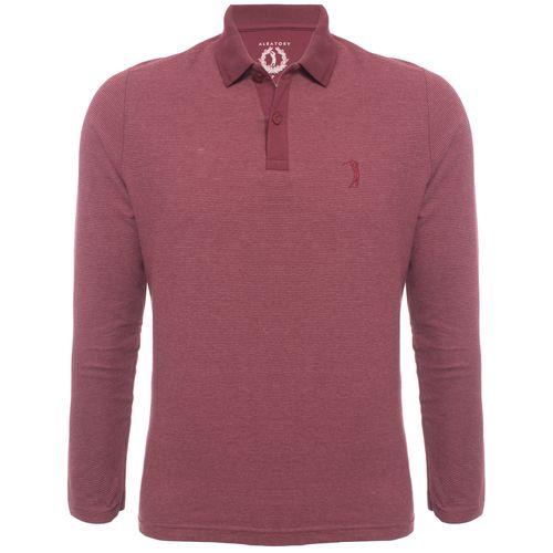 camisa-poloa-aleatory-masculina-manga-longa-listrada-expert-still-1-