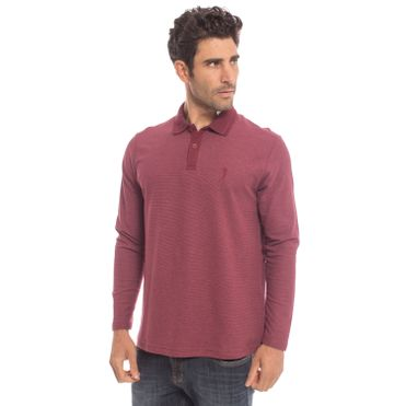 camisa-polo-aleatory-masculina-manga-longa-listrada-expert-modelo-1-