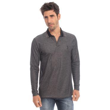 camisa-polo-aleatory-masculina-manga-longa-piquet-gola-listrada-hot-modelo-1-