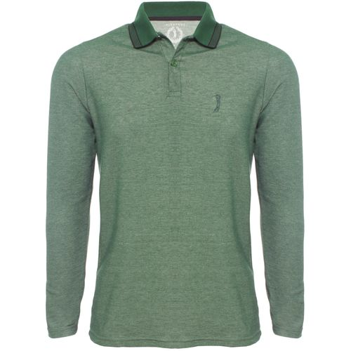 camisa-poloa-aleatory-masculina-manga-longa-piqurt-gola-listrada-hot-still-1-