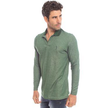 camisa-polo-aleatory-masculina-manga-longa-piquet-gola-listrada-hot-modelo-5-