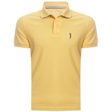 camisa-polo-aleatory-masculina-piquet-light-2018-still-5-
