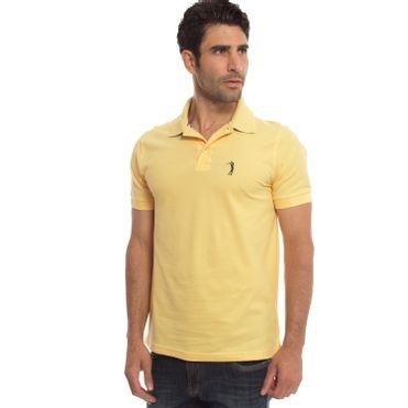 camisa-polo-aleatory-masculina-piquet-light-2018-modelo-17-