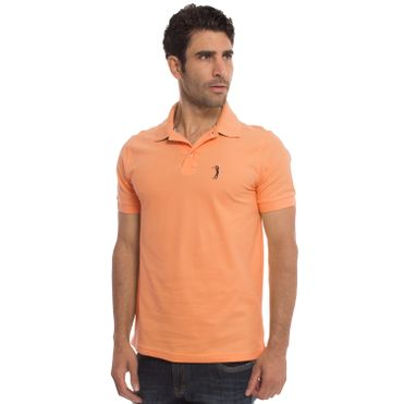 camisa-polo-aleatory-masculina-piquet-light-2018-modelo-1-
