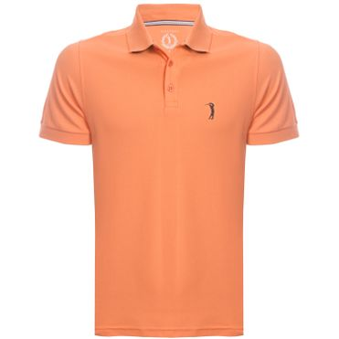 camisa-polo-aleatory-masculina-piquet-light-2018-still-1-