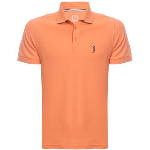 camisa-polo-aleatory-masculina-piquet-light-2018-still-1-