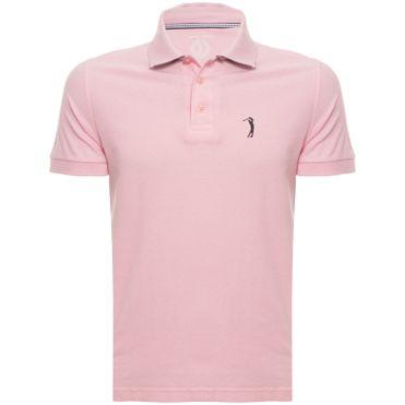 camisa-polo-aleatory-masculina-pique-ligth-2018-still-5-