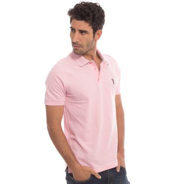 camisa-polo-aleatory-masculina-piquet-light-2018-modelo-21-