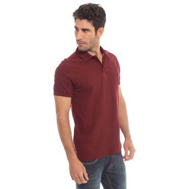 camisa-polo-aleatory-masculina-piquet-light-2018-modelo-33-