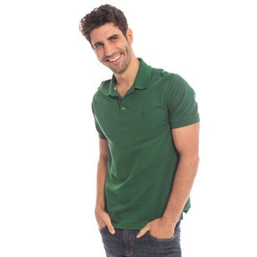 camisa-polo-aleatory-masculina-piquet-light-2018-modelo-13-