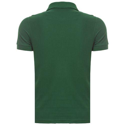 camisa-polo-aleatory-masculina-pique-ligth-2018-still-3-