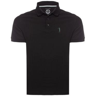 camisa-polo-aleatory-masculina-pique-ligth-2018-still-1-