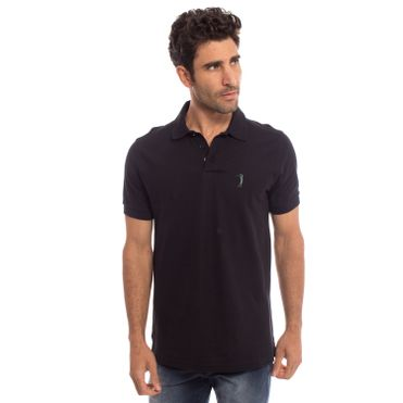 camisa-polo-aleatory-masculina-piquet-light-2018-modelo-9-