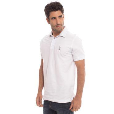 camisa-polo-aleatory-masculina-piquet-light-2018-modelo-25-