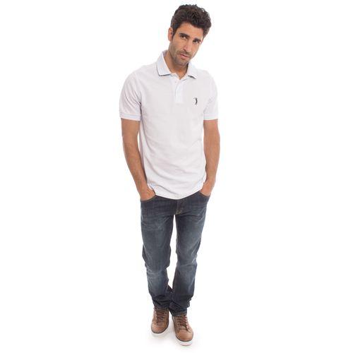 camisa-polo-aleatory-masculina-piquet-light-branco-still-2017