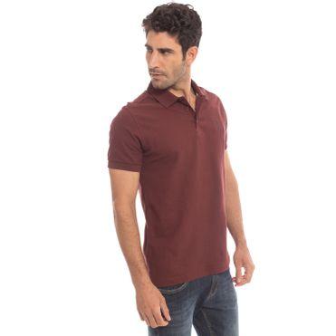 camisa-polo-aleatory-masculina-piquet-light-2018-modelo-29-