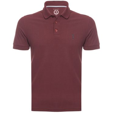 camisa-polo-aleatory-masculina-piquet-light-mescla-2018-still-3-