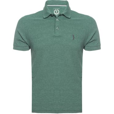 camisa-polo-aleatory-masculina-piquet-light-mescla-2018-still-5-