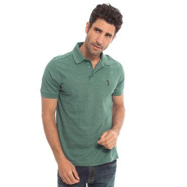 camisa-polo-aleatory-masculina-piquet-light-mescla-2018-modelo-13-