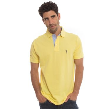 camisa-polo-aleatory-masculina-lisa-2018-modelo-21-