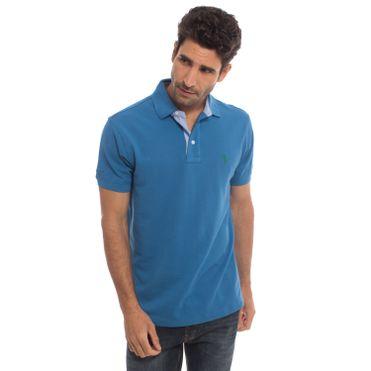 camisa-polo-aleatory-masculina-lisa-2018-modelo-9-