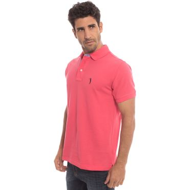 camisa-polo-aleatory-masculina-lisa-2018-modelo-25-