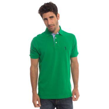 camisa-polo-aleatory-masculina-lisa-2018-modelo-17-