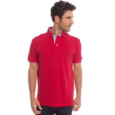 camisa-polo-aleatory-masculina-lisa-2018-modelo-41-