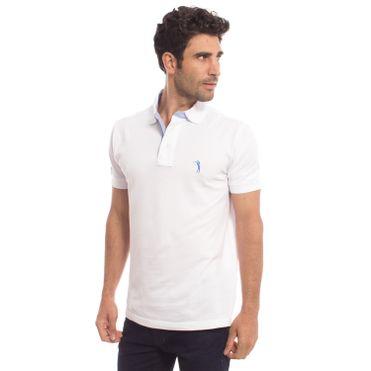 camisa-polo-aleatory-masculina-lisa-2018-modelo-1-