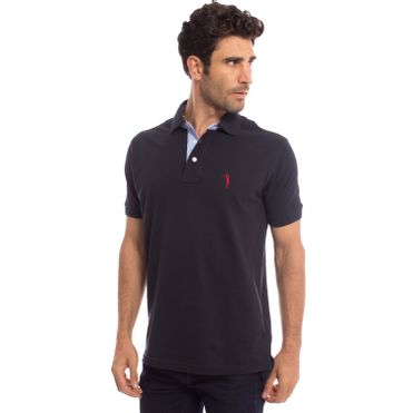 camisa-polo-aleatory-masculina-lisa-2018-modelo-5-