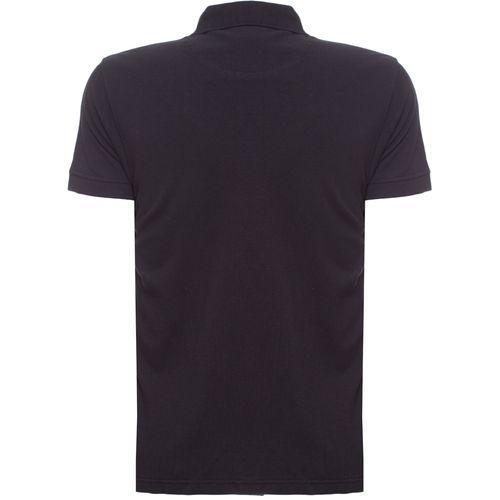 camisa-polo-aleatory-masculina-lisa-2018-still-9-