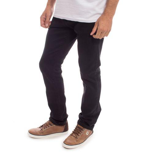 calca-sarja-aleatory-masculina-win-preta-modelo-1-