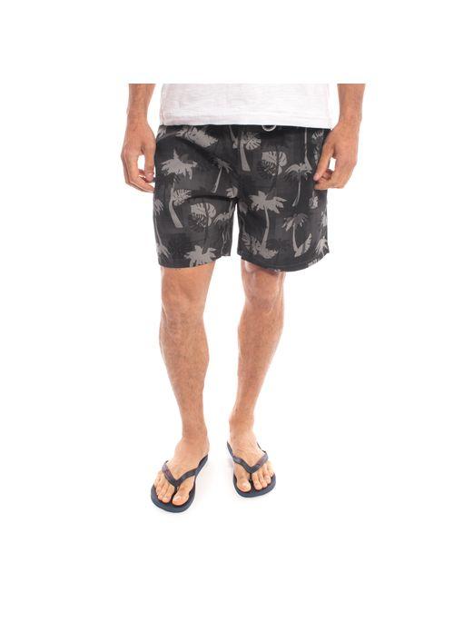 bermuda-aleatory-masculina-shore-estampada-modelo-1-