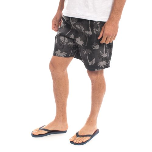 bermuda-aleatory-masculina-shore-estampada-modelo-3-