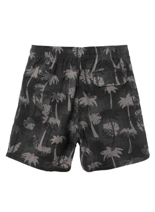 shorts-aleatory-masculino-shore-estampada-preto-still-2-