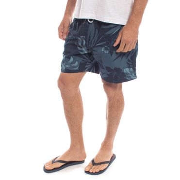 bermuda-aleatory-masculina-shore-estampada-modelo-4-