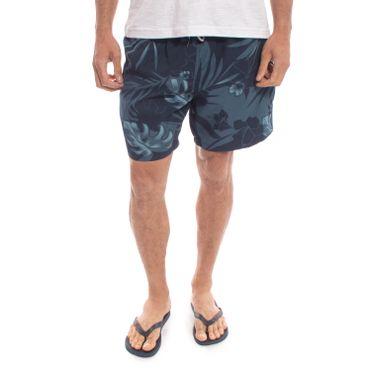 bermuda-aleatory-masculina-shore-estampada-modelo-6-