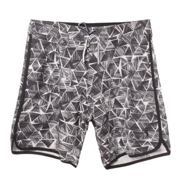 shorts-aleatory-masculina-wave-estampada-triangle-preto-still-1-