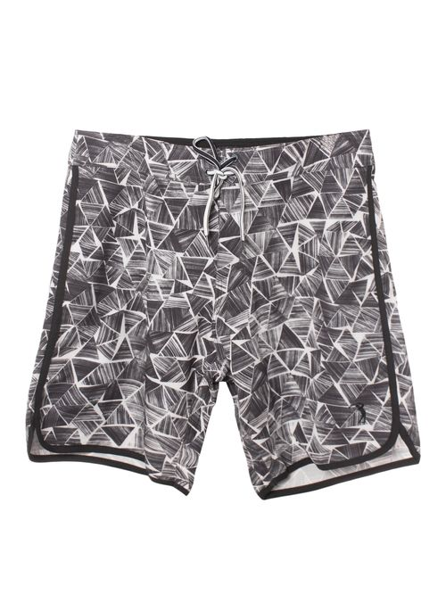 shorts-aleatory-masculina-wave-estampada-triangle-preto-still-1-