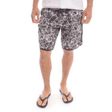 shorts-aleatory-masculina-wave-modelo-1-