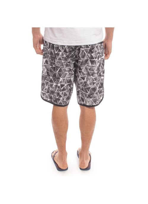 shorts-aleatory-masculina-wave-modelo-2-